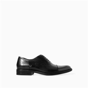 Những mẫu giầy đẹp cho nam giới công sở