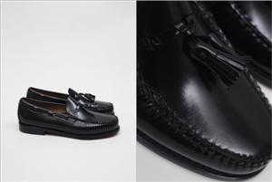 2 loại giày nam giới nên có trong mùa hè