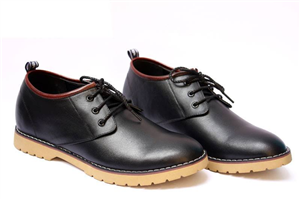 Mẫu giầy 6868 được yêu thích nhiều năm