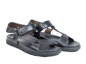Sandal HR-026